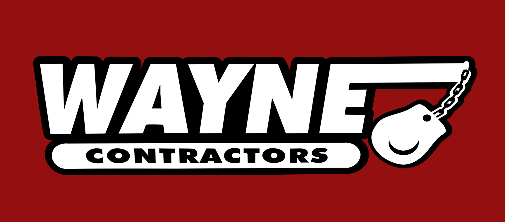 Wayne Contractors Inc.